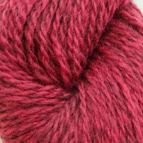 672114 Mørk Rosa