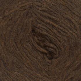 0867 Chocolate Heather