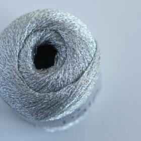 Silver Shimmer 702