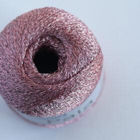 Rose Shimmer 709