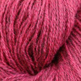 642114 Mørk Rosa
