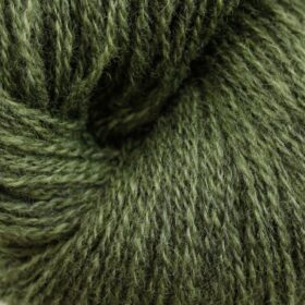 642118 Olivengrønn