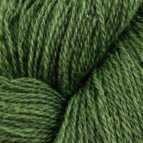 642134 Gressgrønn