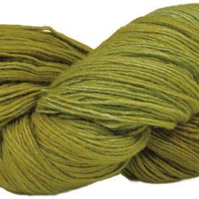Velvet Pincushion