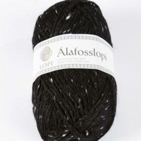 9975 Black Tweed