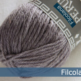 815 Lavender Grey