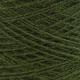 6089 Jaktgrønn