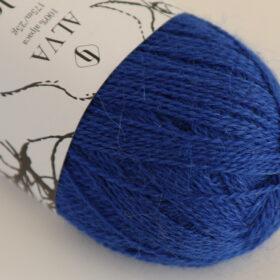 337 Bright Cobalt