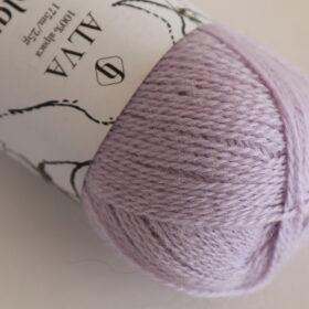 369 Slightly Purple